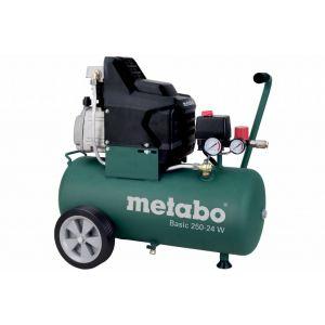 Metabo compressor 1500w