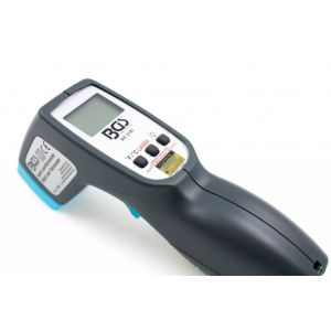 BGS infrarood thermometer
