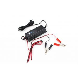 BGS Auto acculader | 12 V