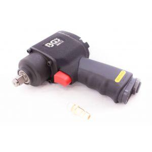"BGS slagmoersleutel 610 Nm 1/2"""