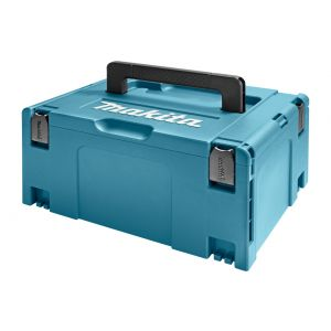 Makita 821551-8 Mbox nr.3 opbergkoffer