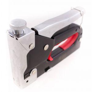 BGS Handtacker | voor klemmen 4 - 14 mm