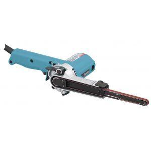 Makita 9032 9 x 533 mm bandschuurmachine 230V