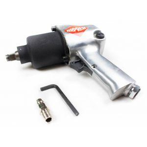 """Airpress slagmoersleutel 1/2"""" 600 Nm"""