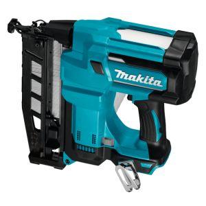 Makita DBN600ZJ 18V accu brad tacker in Mbox zonder accu's en lader