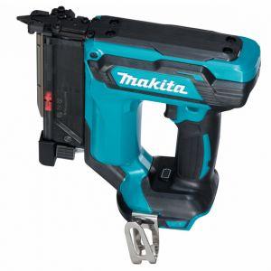Makita DPT353ZJ 18V accu pintacker in Mbox zonder accu's en lader
