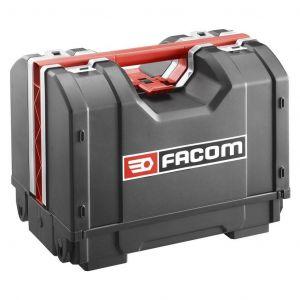 Facom lege gereedschapskoffer-organizer BP.Z46APB