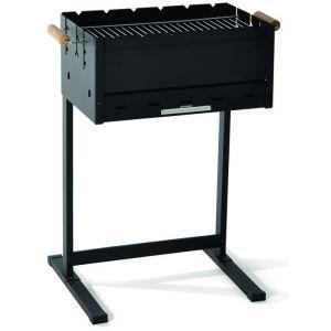 Berghoff houtskoolbarbecue