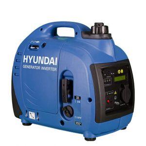 Hyundai generator/inverter 1000W