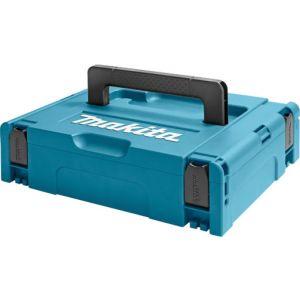 Makita 821549-5 Mbox nr.1 opbergkoffer