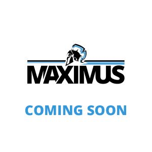 Maximus 18V accu reciprozaag zonder accu's en lader