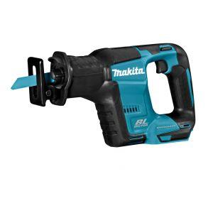 Makita DJR188Z 18V accu reciprozaag zonder accu's en lader