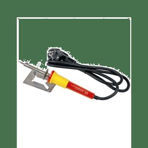 Rothenberger Industrial Soldeernaald 230 V 60 W