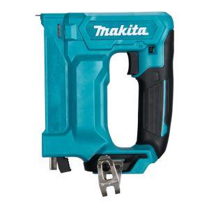 Makita ST113DZJ 12V accu nietmachine in Mbox zonder accu's en lader