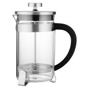 Berghoff Koffie- en theepers met zacht handvat 0,80 L