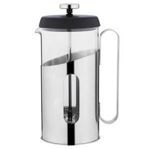 Berghoff Koffie- en theepers 1,0 L Essentials