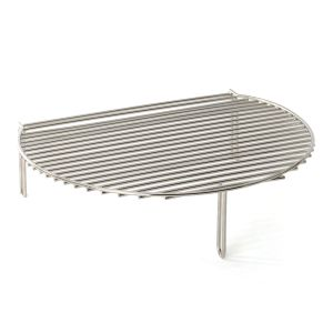 BergHOFF grillvergroter - Ron