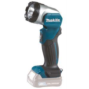 Makita accu werklamp LED 10,8V DEAML105